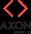 Axon(1)1.png