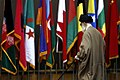 Ayatollah Khamenei at the International Conference in Support of the Palestin the Symbol of Resistance, Tehran 10.jpg