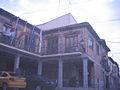 Ayuntamiento de Los Yebenes.jpg