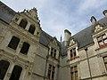 Azay-le-rideau (10143914384).jpg
