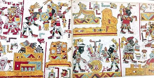 Aztec culture 005.jpg