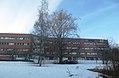 Bärum IMG 5414 Hamangskogen 60.JPG