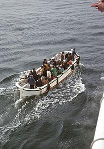 Börteboot.jpg