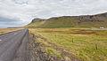 Búlandshöfði, Vesturland, Islandia, 2014-08-14, DD 072.JPG