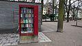 Bücherschrank Köln Rathenauplatz.jpg
