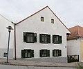 Bürgerhaus 8574 in A-7461 Stadtschlaining.jpg