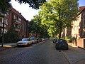 Bürgerstraße.jpg