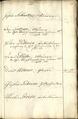 Bürgerverzeichnis-Charlottenburg-1711-1790-027.tif