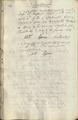 Bürgerverzeichnis-Charlottenburg-1711-1790-173.tif