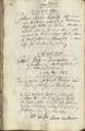 Bürgerverzeichnis-Charlottenburg-1711-1790-183.tif