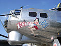 B-17 Yankee Lady nose art.jpg