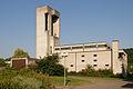 B-Reinach-BL-Ref-Kirche.jpg