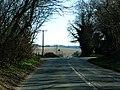 B2150 Grenville Hill - geograph.org.uk - 1227551.jpg