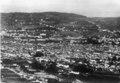 BAZ - Blick über die Stadt Richtung Zürichberg.tiff