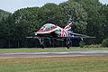 BAe Hawk T1 1 (4828236559).jpg