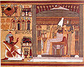 BD Ani before Osiris.jpg