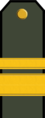 BG-Army-OR9.png