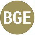 BGE Logo.jpeg