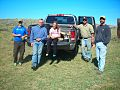 BLM Montana Improves Safety for Wildlife for National Public Lands Day (15338391666).jpg