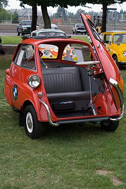 isetta wikipedia. Black Bedroom Furniture Sets. Home Design Ideas