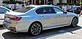 BMW 745Le Monaco IMG 1205.jpg