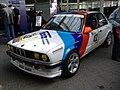 BMW E30 Racetrim.JPG