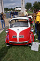 BMW Isetta 300 Deluxe 1958 HeadOn LakeMirrorClassic 17Oct09 (14577510406).jpg