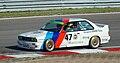 BMW M3, Group A (10074958633).jpg