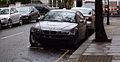 BMW M3 (51).jpg