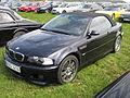 BMW M3 Cabriolet E46 (7298730596).jpg