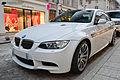 BMW M3 E92 - Flickr - Alexandre Prévot (3).jpg