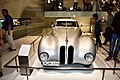 BMW Museum and Headquarters 02.jpg