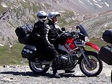 Motocykle  Cm Yamaha