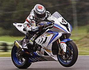 BMW S1000RR race.jpg