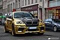 BMW X6 M Hamann Tycoon EVO M - Flickr - Alexandre Prévot (18).jpg