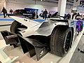 BMW iFE20 (Ank Kumar, Infosys Limited) 03.jpg