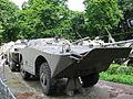 BRDM-1.MWP.JPG