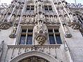 BRUXELLES Hôtel de Ville (8).jpg