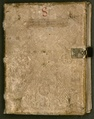 BSB Clm 14098 - Theological manuscript with Muspili inserted.pdf