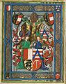 BSB Clm 15710 Wappen Schaunberg.jpg
