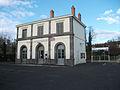 BV Gare du Cendre 2013-12-25.JPG