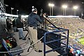 BYU football camera operators (32878966678).jpg
