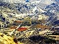Başköy, 70700 Başyayla-Karaman, Turkey - panoramio (3).jpg