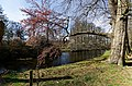 Baarn - Kasteel Groeneveld - IJskelder Walk 8.jpg