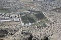 Babur Gardens - panoramio (1).jpg