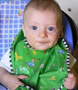 Baby with bib.jpg