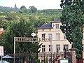 Bachgängel in Neustadt an der Weinstraße - panoramio.jpg