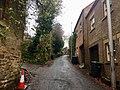 Back Western Hill, Durham.jpg