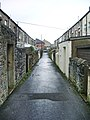 Back street - geograph.org.uk - 790110.jpg