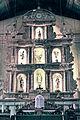 Baclayon Church Altar.jpg